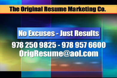 resume writing services in fayetteville nc Resume writing service fayetteville nc utworzone przez | kwi 22, 2018 word count pdf phd dissertation finder hopes in life essay write an essay about my home town communism essay thesis writing research paper k to 12 argumentative essay on lowering drinking age positive deviance essay.